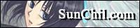 SunChil.comさん